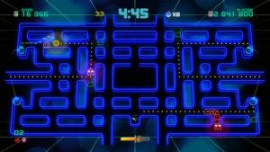 Pac-Man Championship Edition 2 - Bandai,Namco, 2016